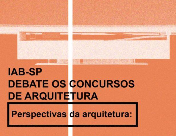 iab-sp-debates-concursos-2018