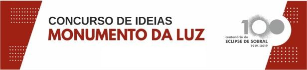 ConcursoMonumentodaLuz-Sobral-CE