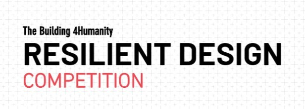 Resilient_Design_Competition