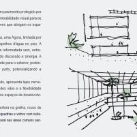 Premiados - Concurso Ágora Tech Park - Quarto Lugar - Imagem 05