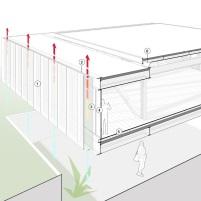 Premiados - Concurso Ágora Tech Park - Segundo Lugar - Imagem 06