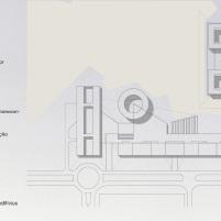 Premiados - Concurso Ágora Tech Park - Segundo Lugar - Imagem 07