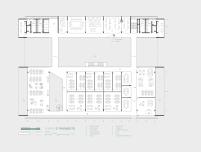 Premiados - Concurso Ágora Tech Park - Primeiro Lugar - Imagem 10