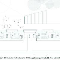 Premiados - Concurso Ágora Tech Park - Segundo Lugar - Imagem 10