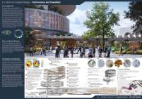 Finalistas - Future Campus - University College Dublin - UCD - Prancha 06