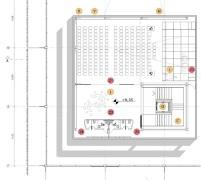 Premiados - Concurso Ágora Tech Park - Terceiro Lugar - Imagem 10