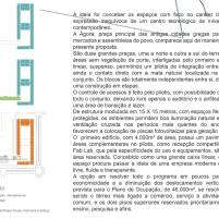 Premiados - Concurso Ágora Tech Park - Menção Honrosa C - Imagem 10