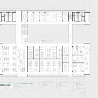 Premiados - Concurso Ágora Tech Park - Primeiro Lugar - Imagem 11