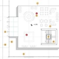 Premiados - Concurso Ágora Tech Park - Terceiro Lugar - Imagem 11