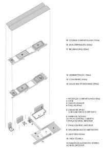 Premiados - Concurso Ágora Tech Park - Quinto Lugar - Imagem 11