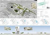 Finalistas - Future Campus - University College Dublin - UCD - Prancha 03