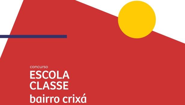 concurso_escolaclasse_crixa_codhab_df