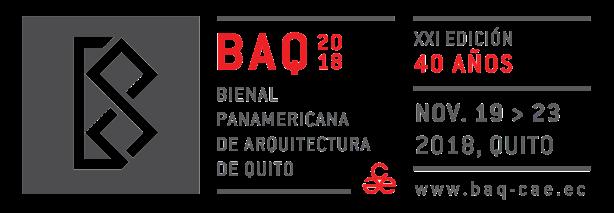 concurso_bienal_quito