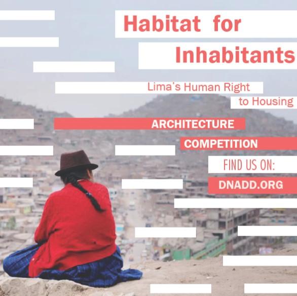 Concurso_Habitat_Lima