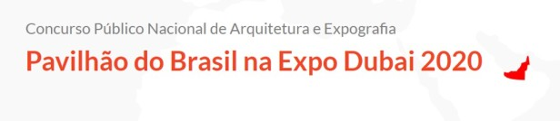 concurso_pavilhao_brasil_dubai_2020