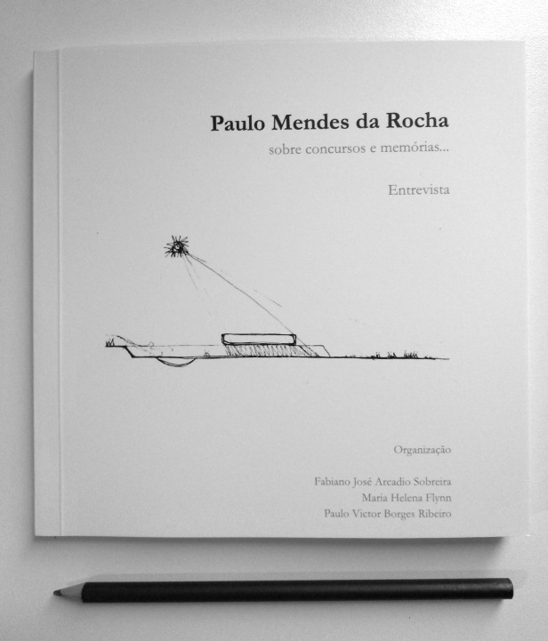 livro_paulomendesdarocha_concursos