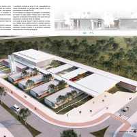 Premiados - Concurso Nacional - Escola Classe Bairro Crixá - São Sebastião - DF - Primeiro Lugar - Prancha 05