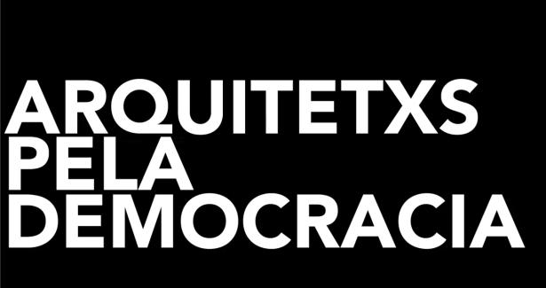 arquitetxs_pela_democracia