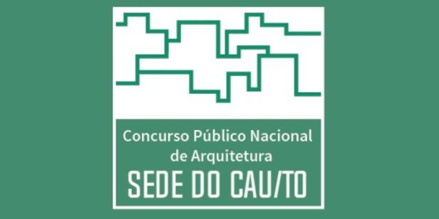 concurso_cau_to