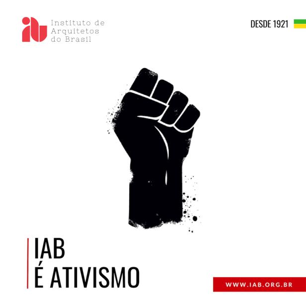 iab_ativismo_desde1921