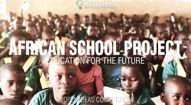 africanschoolcompetition_malawi