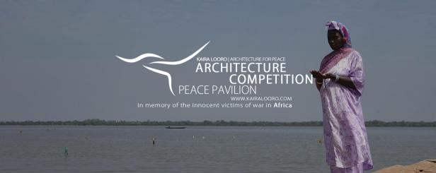 peacepavilioncompetition_senegal
