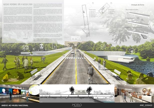 concurso_ideias_anexo_museunacional_mencao_2