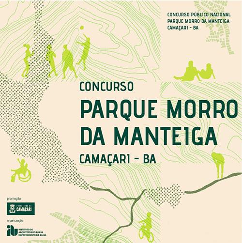 concurso_parque_morrodamanteiga_ba