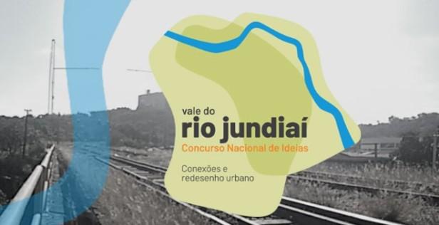 concurso_vale_rio_jundiai_sp