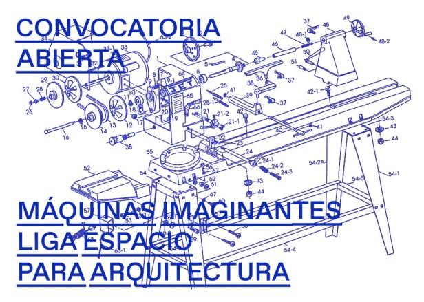 maquinas_imaginantes_liga_2019