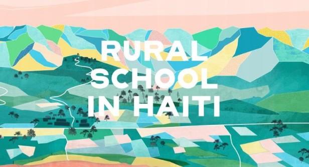 concurso_escolarural_haiti