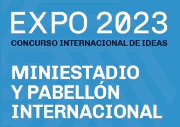 expo2023_miniestadio_pavilhaointernacional