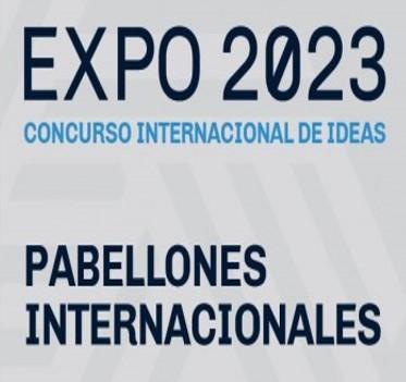 expo23buenosaires_pabellonesinternacionales