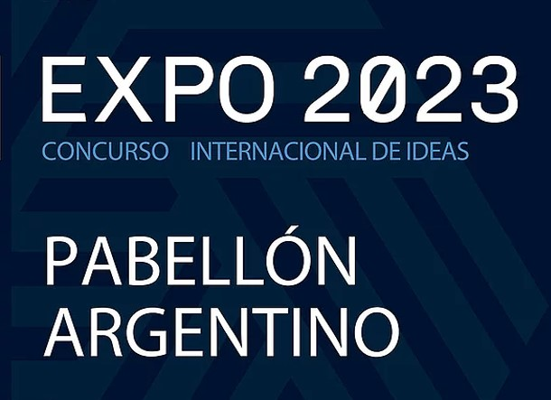 pavilhao_argentino_expo2023