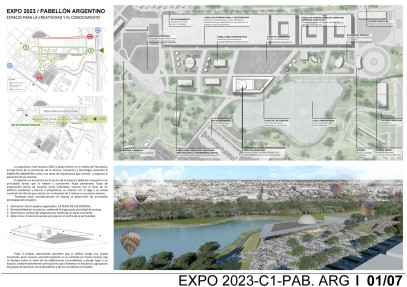 expo2023_buenosaires_pavilhaoargentino_01_01