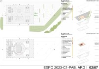 expo2023_buenosaires_pavilhaoargentino_01_02