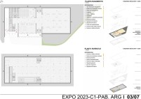 expo2023_buenosaires_pavilhaoargentino_01_03