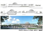 expo2023_buenosaires_pavilhaoargentino_01_04