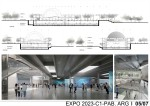 expo2023_buenosaires_pavilhaoargentino_01_05
