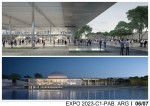 expo2023_buenosaires_pavilhaoargentino_01_06
