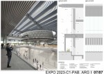 expo2023_buenosaires_pavilhaoargentino_01_07
