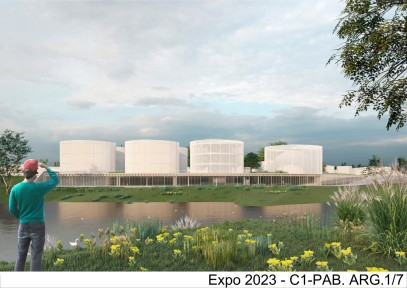 expo2023_buenosaires_pavilhaoargentino_02_01