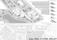 expo2023_buenosaires_pavilhaoargentino_02_02