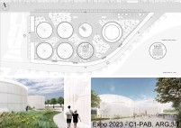 expo2023_buenosaires_pavilhaoargentino_02_03