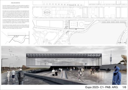 expo2023_buenosaires_pavilhaoargentino_03_01