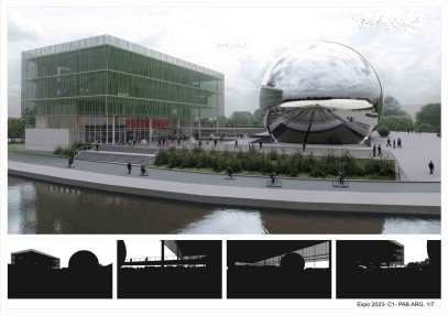 expo2023_buenosaires_pavilhaoargentino_M1_01