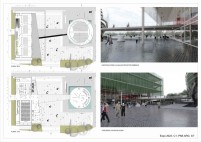 expo2023_buenosaires_pavilhaoargentino_M1_03