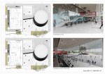 expo2023_buenosaires_pavilhaoargentino_M1_04