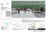 expo2023_buenosaires_pavilhaoargentino_M1_07