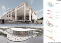 expo2023_buenosaires_pavilhaoargentino_M2_03